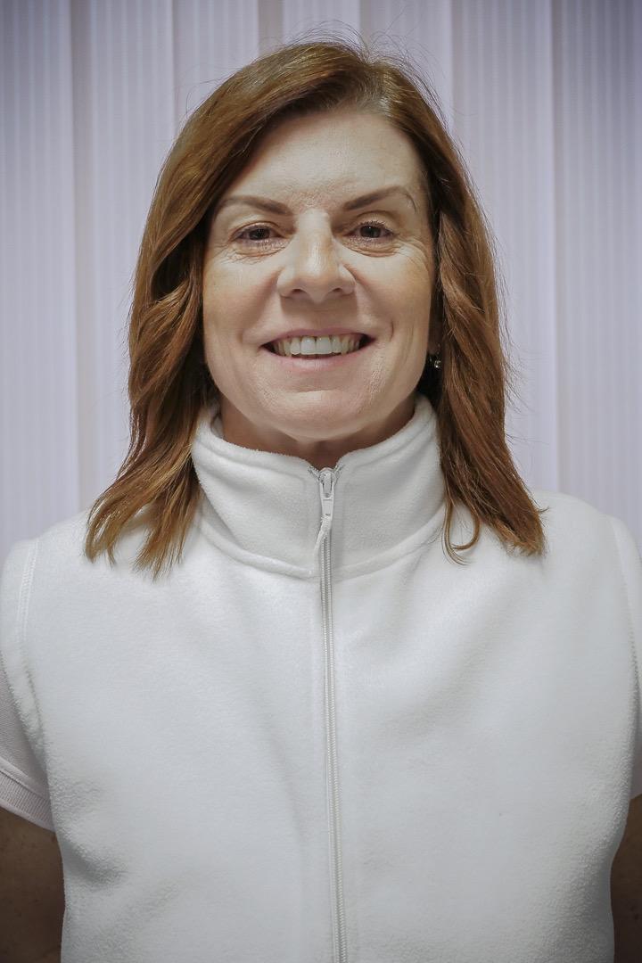 MUDr. Dana De Furia